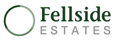 Fellside Estates Logo Logo