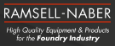Ramsell Naber Logo