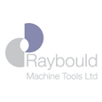 Raybould Machine Tools